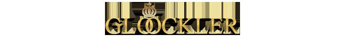 Harald Glööckler logotyp