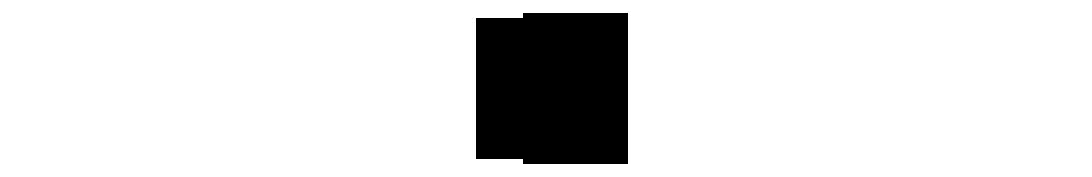 Timorous Beasties logotyp