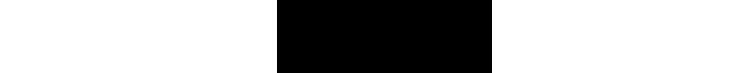 Isak logotyp