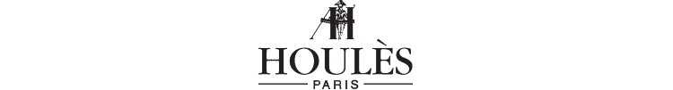 Houlès logotyp