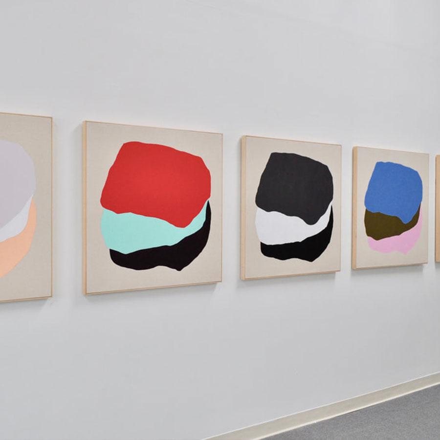Ethan Caflisch Gallery