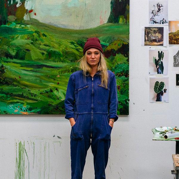 Kelsey Shultis