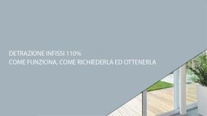 detrazione-infissi-110%