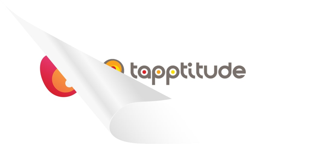 A new tapptitude - from an outsourcing development company to a full-stack mobile agency