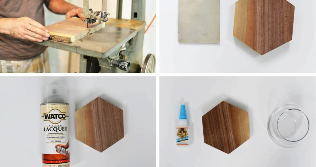 """Darby - All the diy's in one place - the best collection of """"how-to"""" videos in one place"""