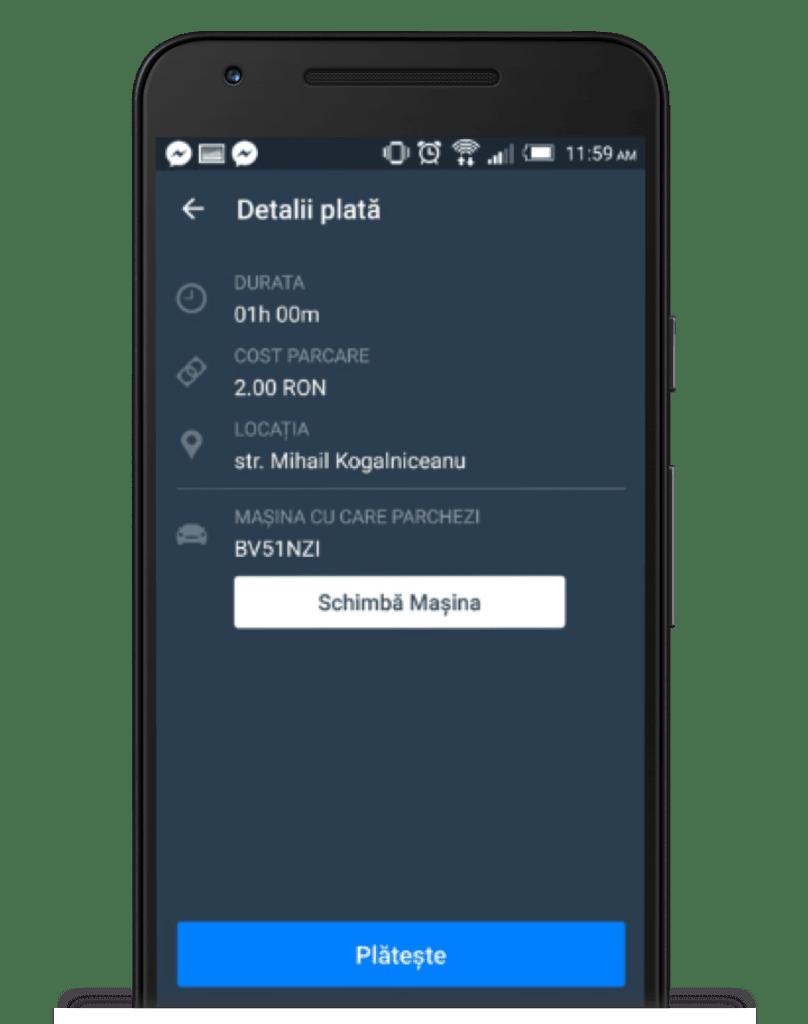 amparcat-smartest-parkin-app-in-romania-payment-details