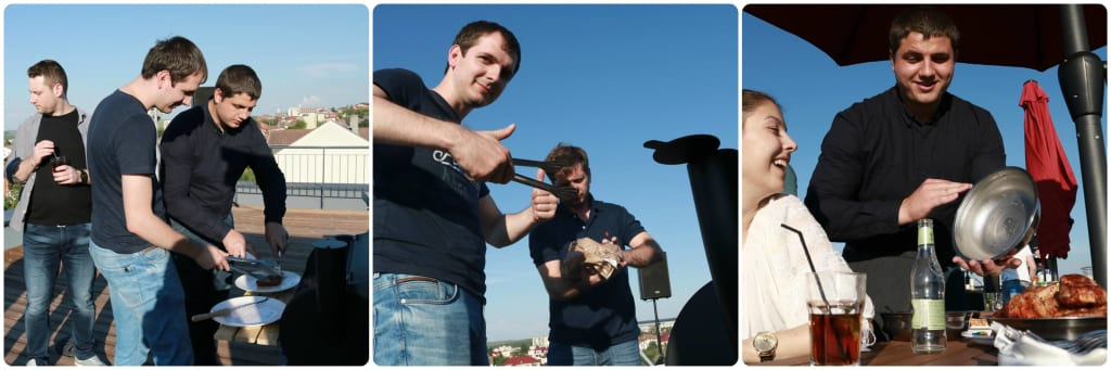 Tapptitude-Rooftop-Party-Barbecue3
