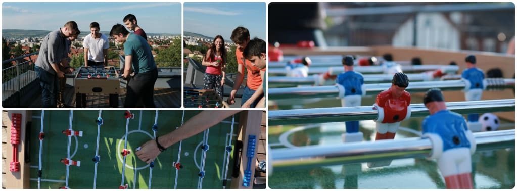 Tapptitude-Rooftop-Party-Fussball
