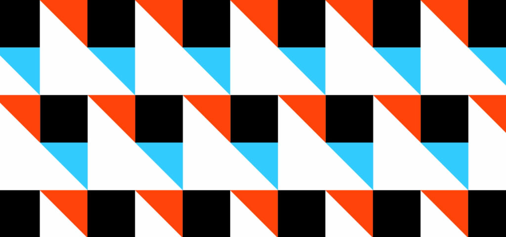 IFTTT - If this than that