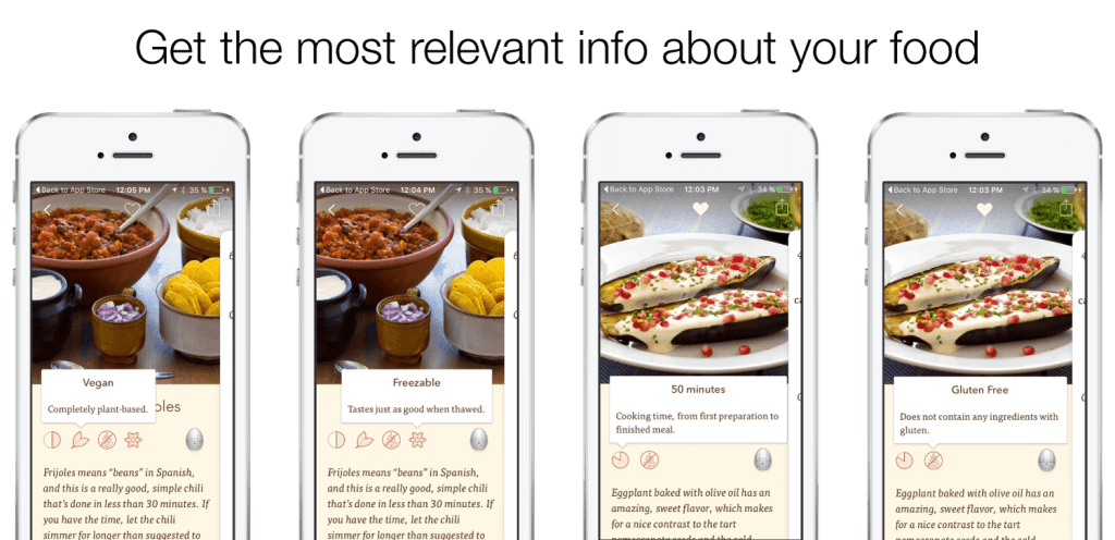 App-of-the-week--Veggie-Weekend-Data-about-your-food