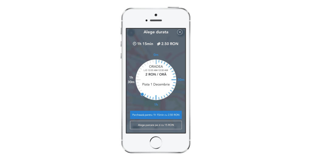 apps-by-tapptitude-amparcat-most-simple-and-intelligent-parking-app