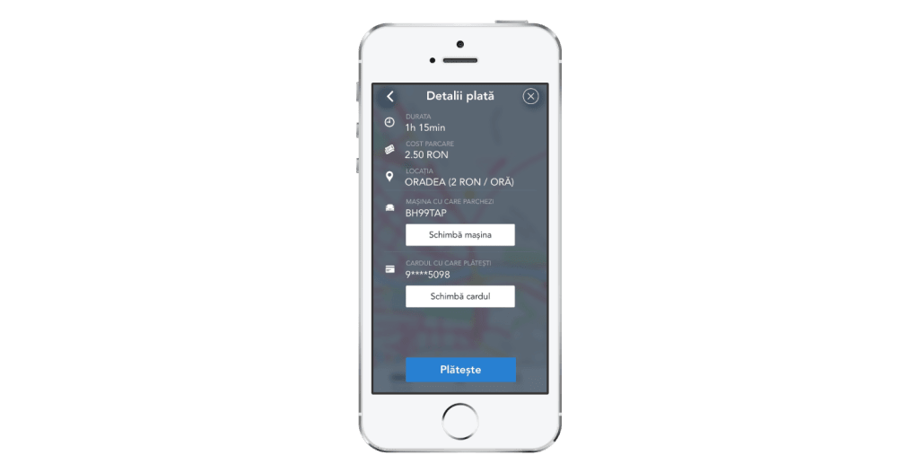 apps-by-tapptitude-amparcat-save-money