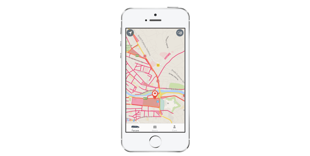 apps-by-tapptitude-amparcat-save-time
