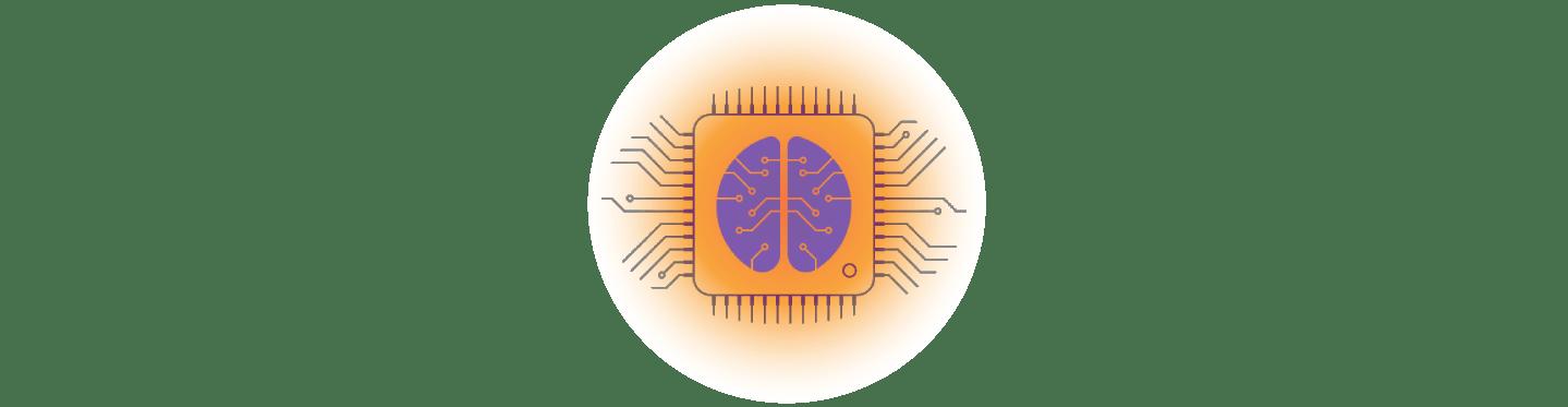 App-of-the-Week-Artificial-Intelligence