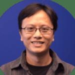 Peter Huang - CTO @ Riffsy / Tenor