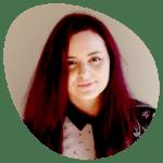 Roxana Rad, QA Engineer at tapptitude - mobile app development agency