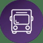 Paid Public Transportation