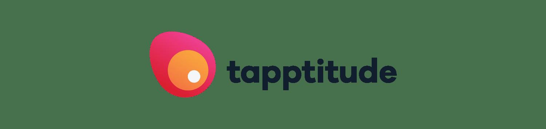 Rebranding-New Logo Tapptitude