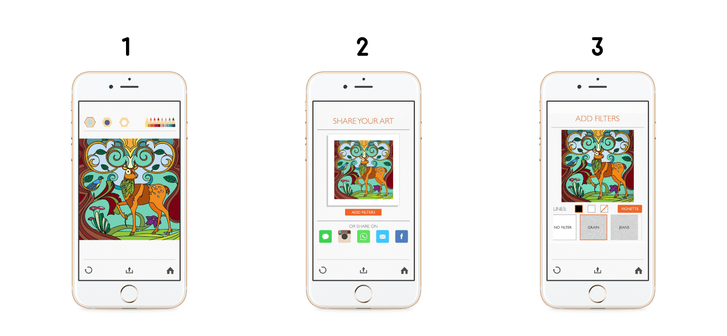 App-of-the-Week-Colorfy-Share-your-picture--add-filters