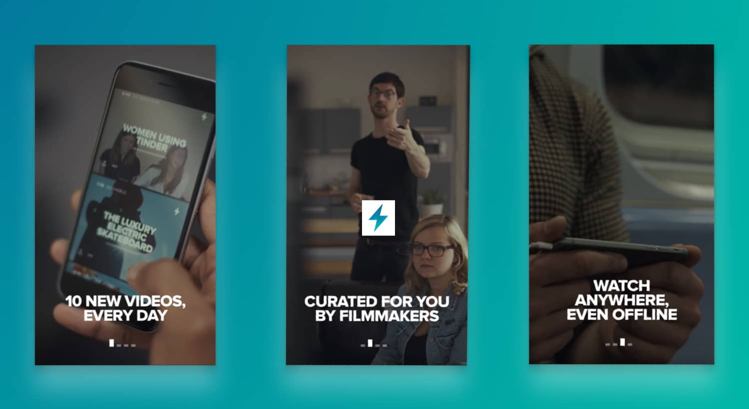 Hyper-Daily-Curated-List-of-Videos-by-Filmmakers-Onboarding