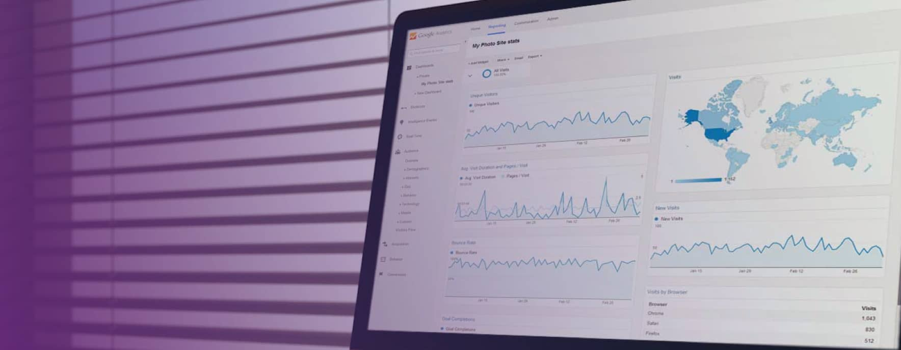 google_analytics_measure-analyzce-decide
