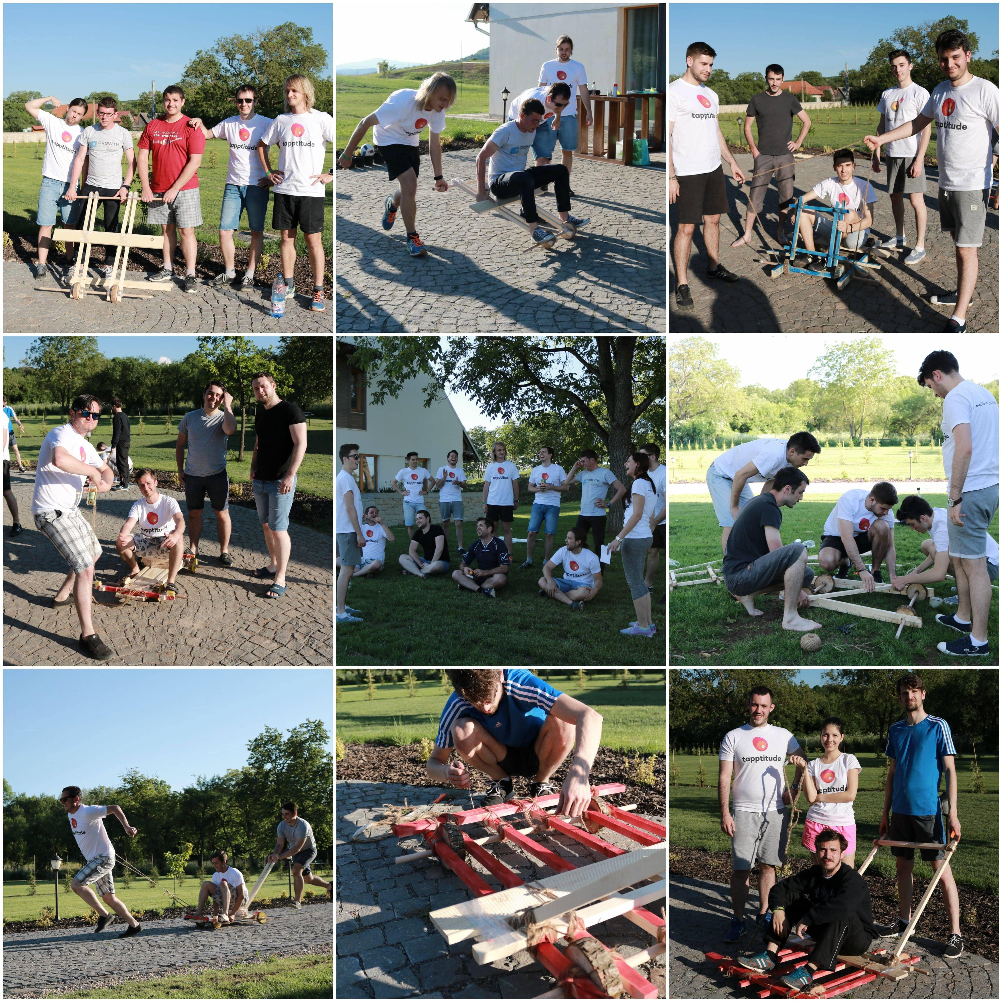 Tapptitude-Teambuilding-Workshop