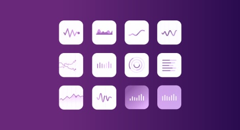 How to Design an App Icon: the 5 Aspects that Matter