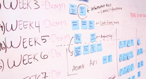 Have a product idea? You may need to define a product next