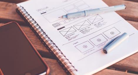 What a UX and UI Designer Can Do for Your Next Mobile Product