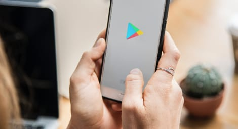 How to Upload an Android App to Google Play in 8 Steps