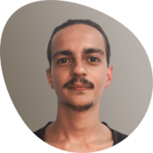 Răzvan L., React Native Developer