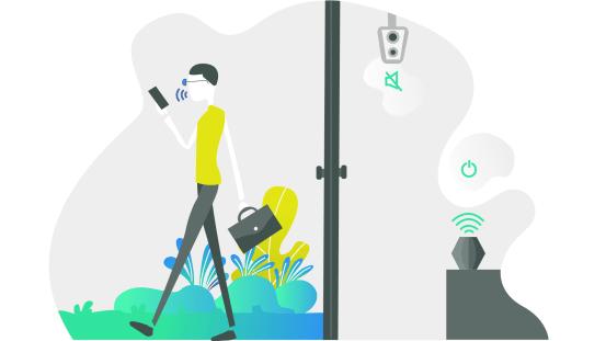 Internet of Things | tapptitude blog