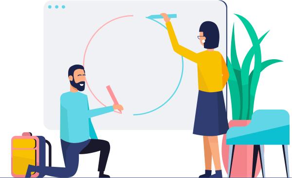 Define your startup | tapptitude