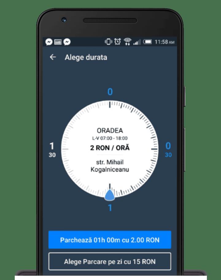 amparcat-smartest-parkin-app-in-romania-chose-the-time