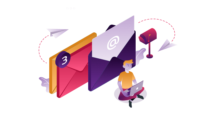 Martech toolkit   Email automation