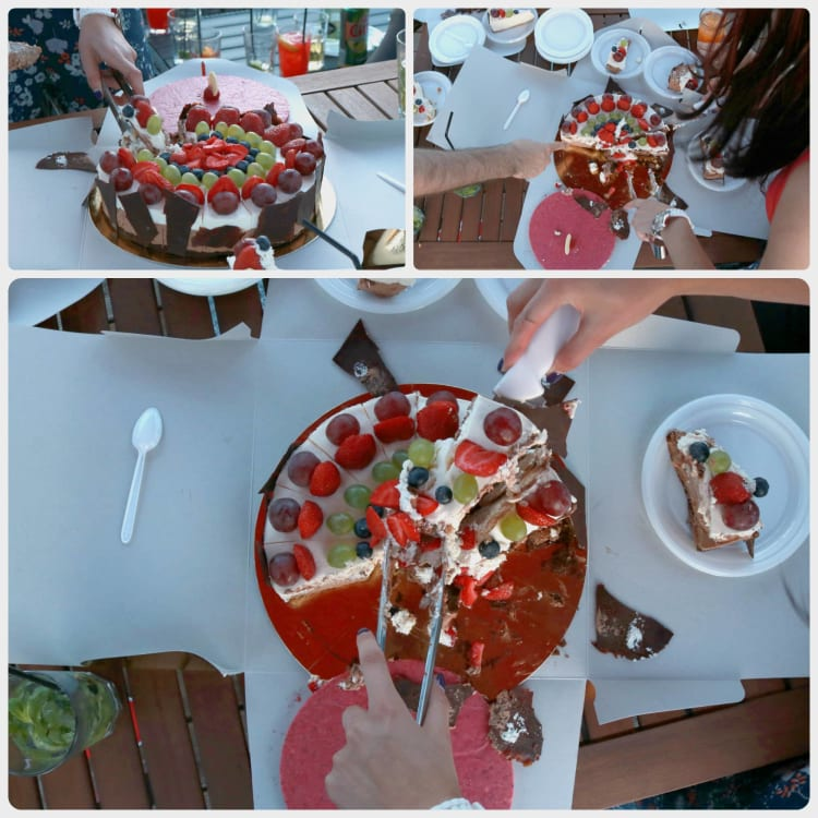 Tapptitude-Rooftop-Party-Cake2