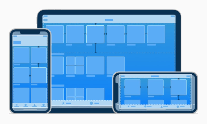 Design Test | How to launch an iOS App to the Appstore | tapptitude