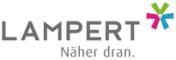 Lampert Logo