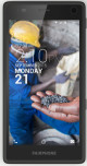 Fairphone 2 V2