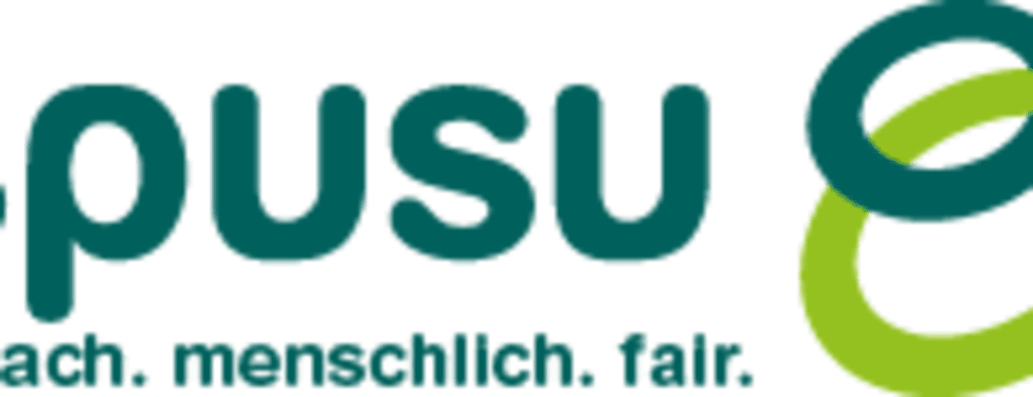 """Spusu mit neuem Preisknaller """"Spusu 3800"""""""