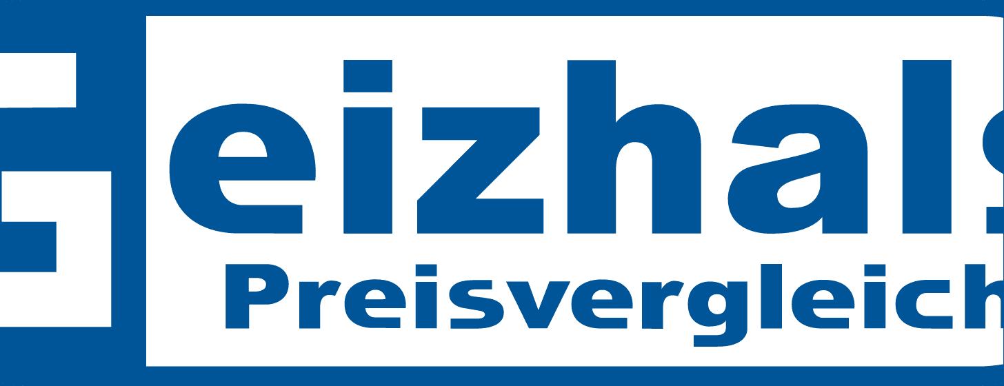 Integration von Geizhals Handy-Preisen