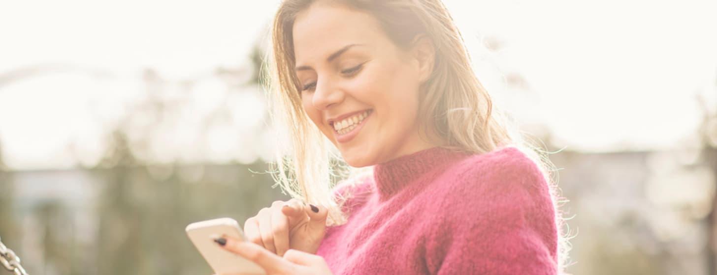 Magenta: SIM-Kartentausch online wieder möglich