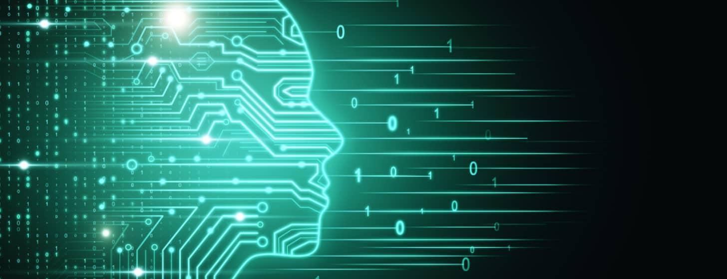 Künstliche Intelligenz (KI)