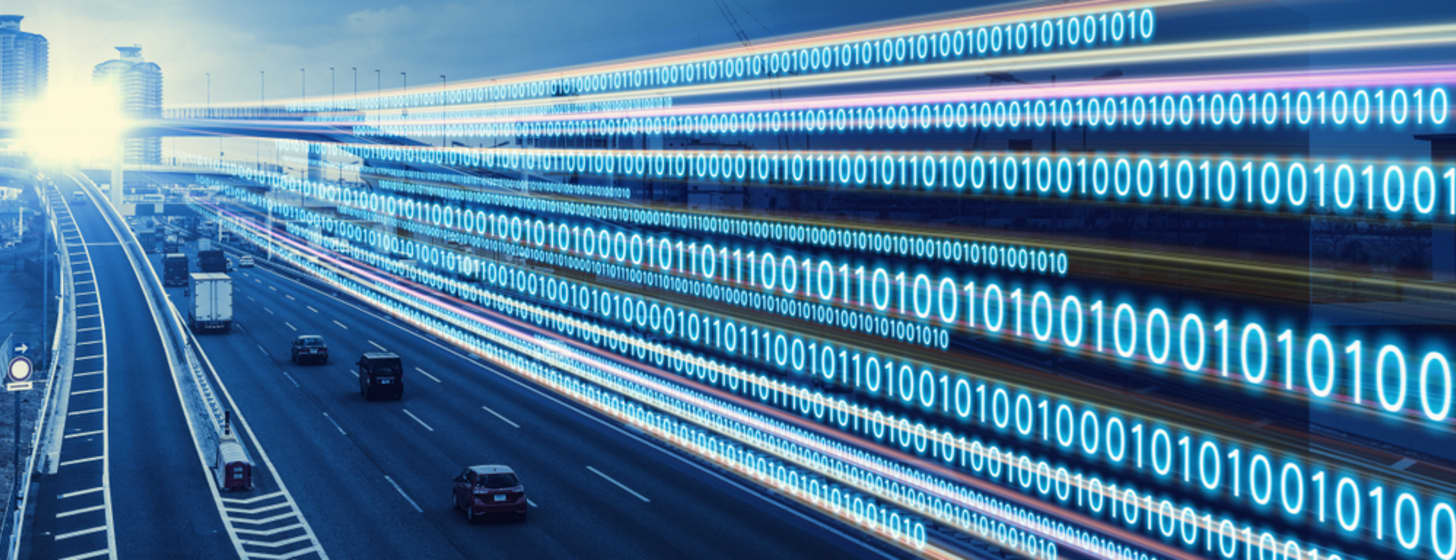 Datenhighway