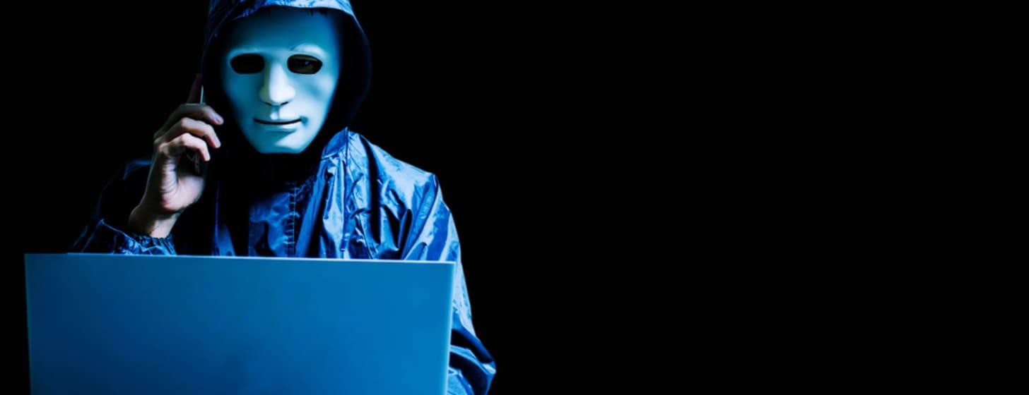 RTR warnt vor mehr Betrugsanrufen