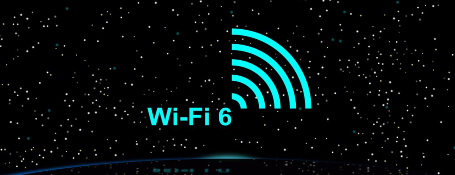 Heimnetzwerk auf Wi-Fi 6 aufrüsten - so funktioniert's