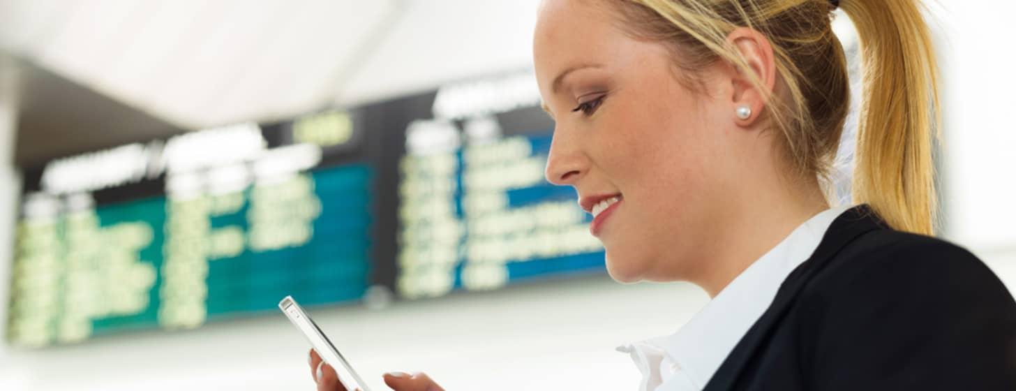 Handytarife für Österreicher im Ausland
