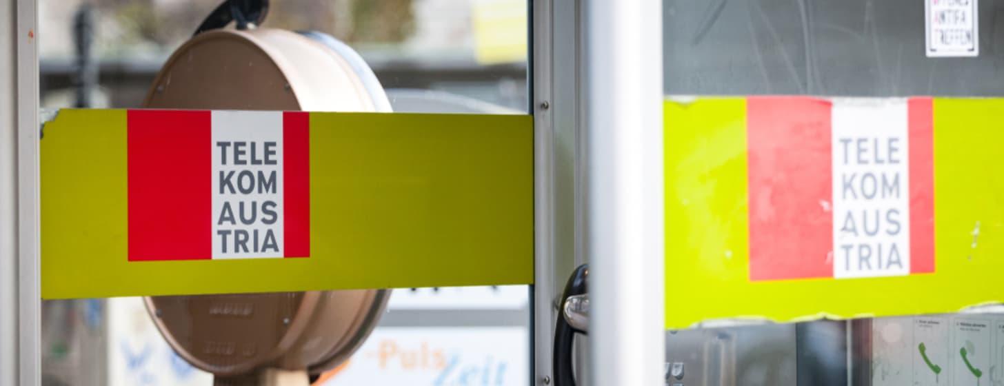 A1 erhöht die Servicepauschale