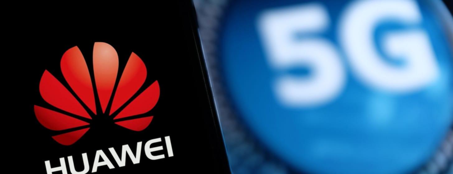 Jetzt noch ein Huawei Handy kaufen?