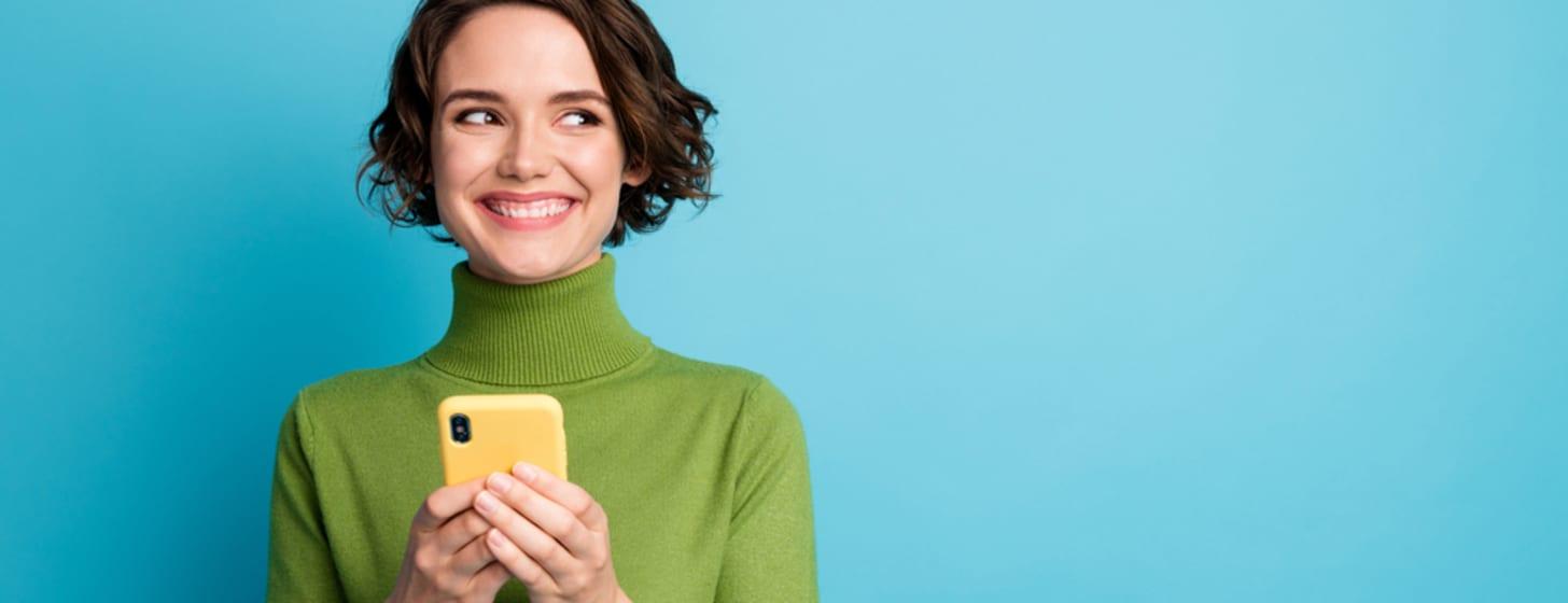 Handy vom Anbieter oder selbst kaufen?
